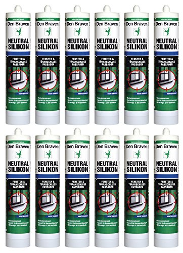 den-braven-weather-and-uv-resistant-construction-silicone-neutral-non-corrosive-silicone-sealant-300