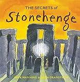 The Secrets of Stonehenge (English Heritage)