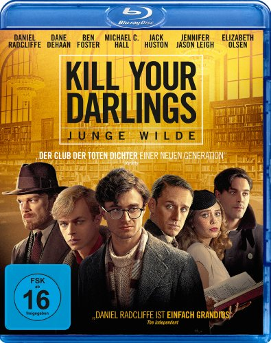 kill-your-darlings-junge-wilde-blu-ray