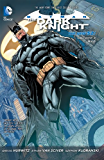 Batman - The Dark Knight Vol. 3: Mad (The New 52) (Batman: The Dark Knight series)