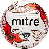 Mitre Max Professional Match Football