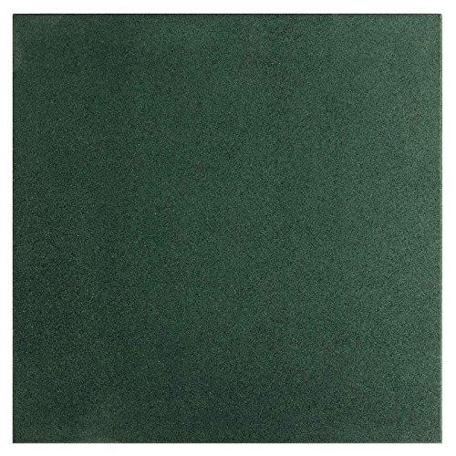 Casa Pura Rubber – Protective Flooring