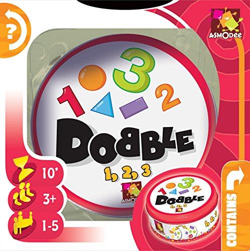 Asmodee-Editions-asmdobcf01en-Dobble-1-2-3