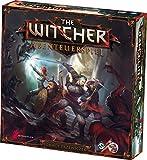 Heidelberger HE595 - Witcher - Abenteuerspiel