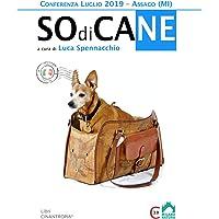 SO DI CANE: Conferenza 2019