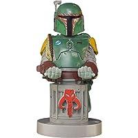 Cable Guy - Star Wars Boba Fett