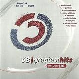Tophits ... Until I got high ... (Compilation CD, 39 Tracks) -