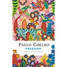 Freedom: Day Planner 2018 (Planners 2018)