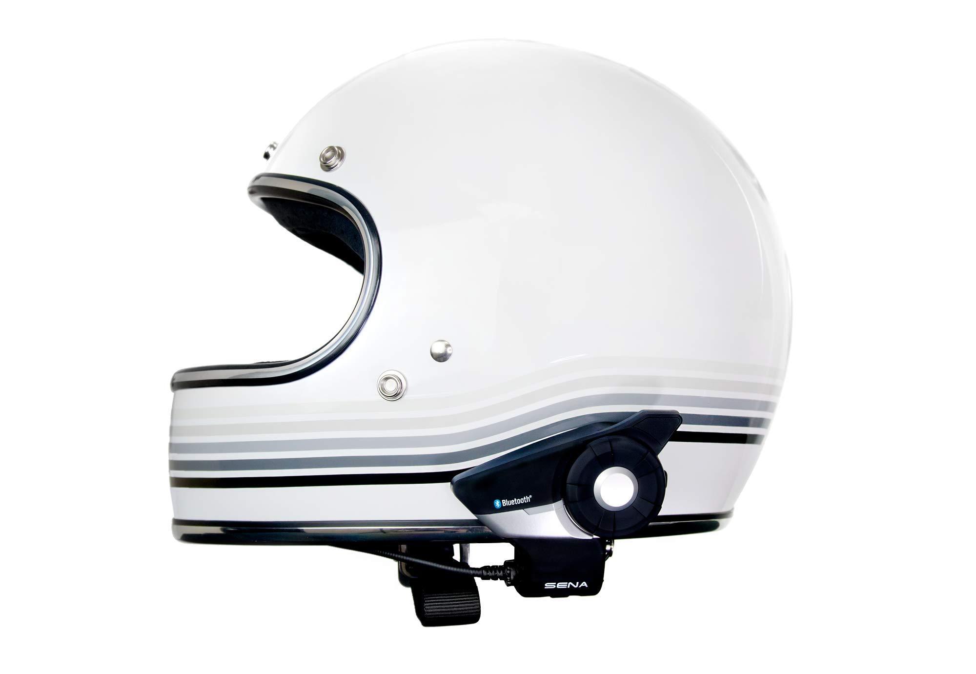 Sena-20S-Evo-Bluetooth-Headset