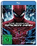 The Amazing Spider-Man Blu-rays] kostenlos online stream