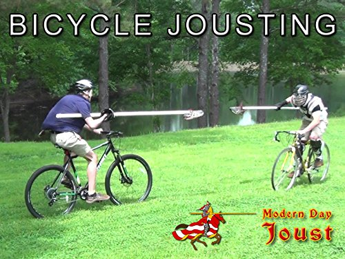 bicycle-jousting-modern-day-joust