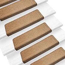 tapis moquettes escalier