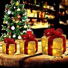 Weihnachtsdeko Silber Rot.Suchergebnis Auf Amazon De Für Weihnachtsdeko Rot Gold