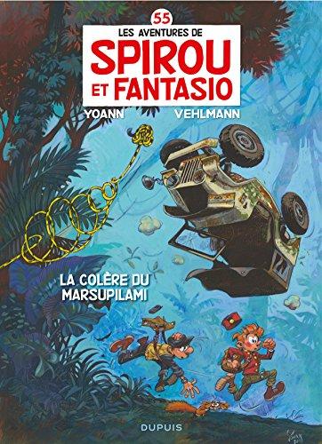 Fantasio [Pdf/ePub] eBook