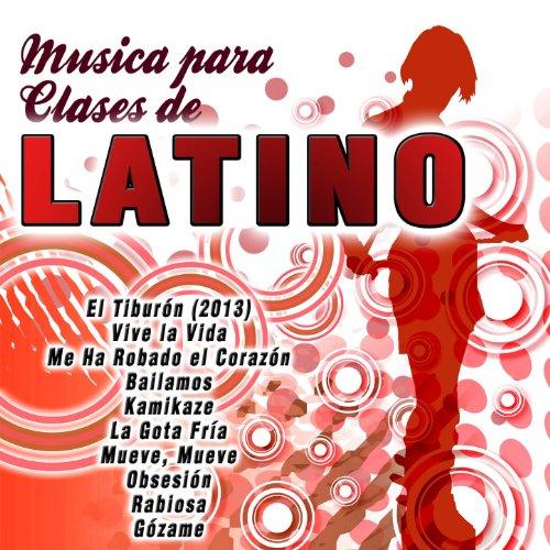 Una noche loca di the latin girls su amazon music for Divan una noche loca