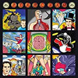 Pearl Jam: Backspacer (Audio CD)