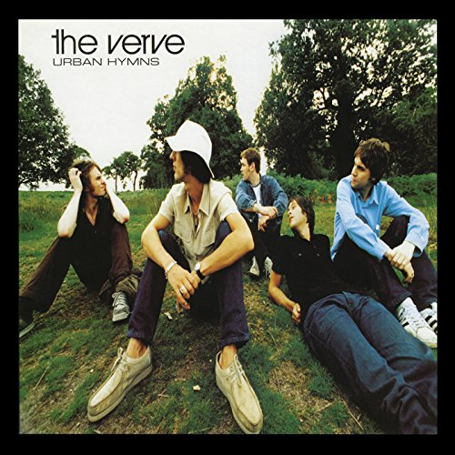 Urban Hymns (Deluxe / Remaster...