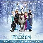 "Let It Go (From ""Frozen""/Soundtrack V..."