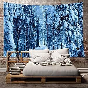 sfit wandteppich wand kinderzimmer tapeten dekorative kofferraumwanne strand tischdecke. Black Bedroom Furniture Sets. Home Design Ideas