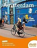Guide Evasion Amsterdam
