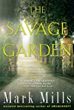 Image de The Savage Garden