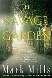 Image de The Savage Garden
