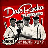 Shoot My Blues Away EP (Lim.Ed.) [VINYL]