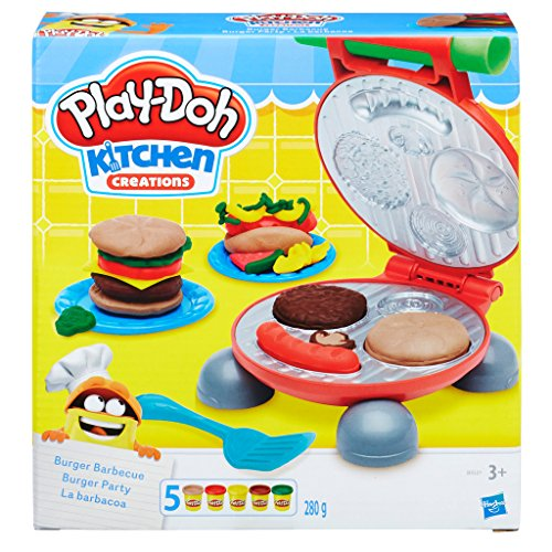 play-doh-plastilina-il-burger-set