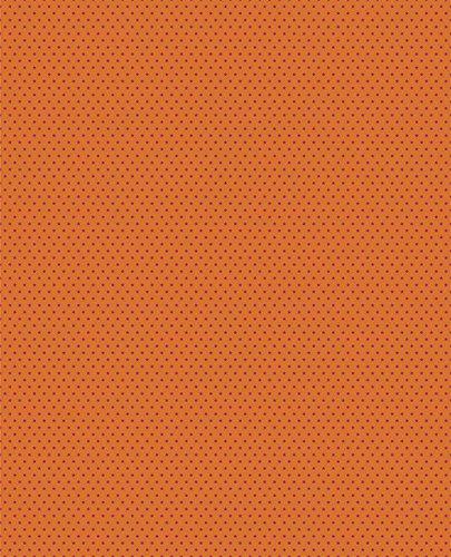 m orange Tabelle ()