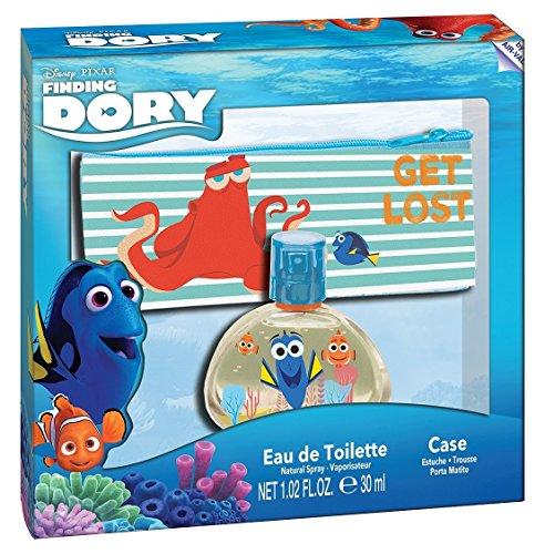 Air-Val Air val disney finding dory geschenk- täschchen