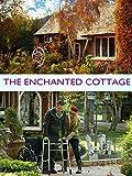 The Enchanted Cottage [OV]