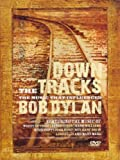 Down the tracks : the music that influenced Bob Dylan : featuring the music of Woody Guthrie, Pete Seeger, Hank Williams, John Hurt, Gary Davis, Leadbelly and many more | Gammond, Steve. Metteur en scène ou réalisateur