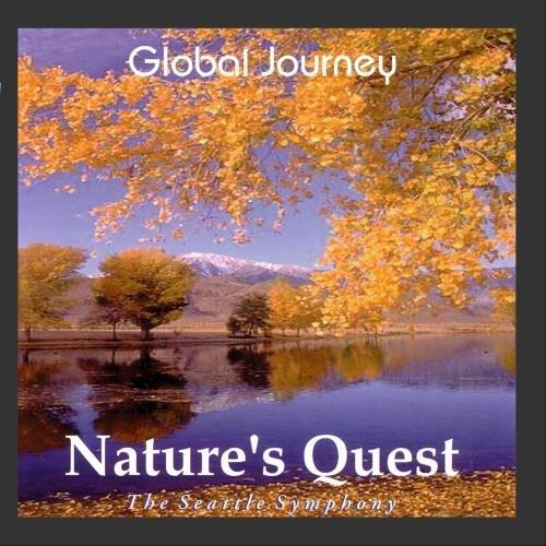 natures-quest