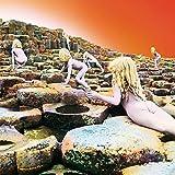 Led Zeppelin: Houses Of The Holy - Deluxe Edition Remastered Vinyl (2 LP Set) [Vinyl LP] (Vinyl)