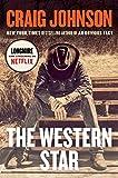 The Western Star (Longmire Mystery)