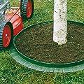 Beckmann FMF Beetkante mit Fahrspur von Beckmann bei Du und dein Garten