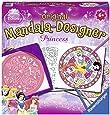 Ravensburger Disney Princess Mandala Designer