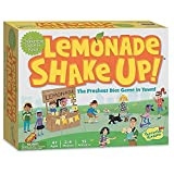 Best Peaceable Kingdom Kids Games - Peaceable Kingdom Lemonade Shake Up Review