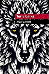 https://libros.plus/terra-baixa/
