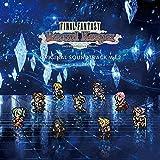 Final Fantasy:Record Keeper 2