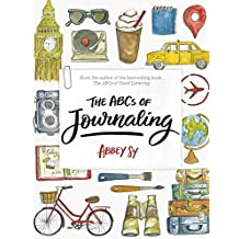 ABC's of Journaling (English Edition)