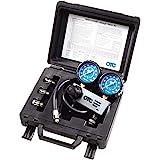 Otc Tools 7402 Universal Außengewindebohrer Auto