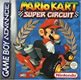 Mario Kart - Super Circuit -