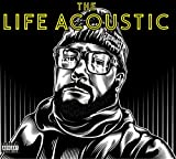 The Life Acoustic -