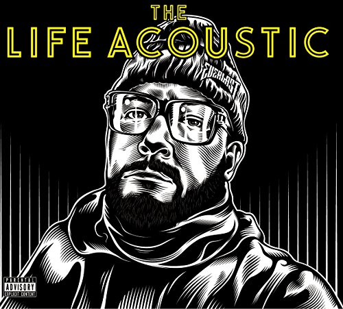 the-life-acoustic