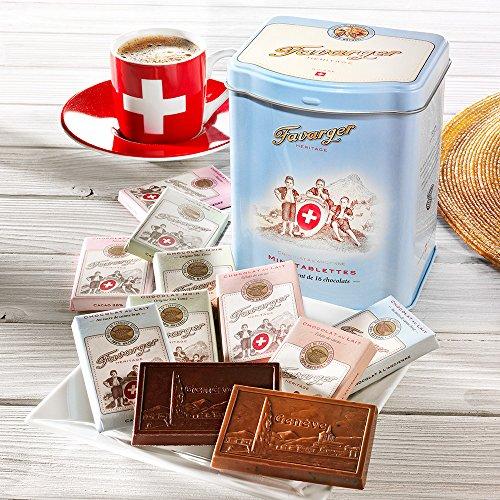 favarger-heritage-16-mini-chocolate-bars-in-metal-tin