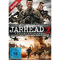 Jarhead 2 - Field of Fire