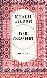 'Der Prophet' von 'Khalil Gibran'