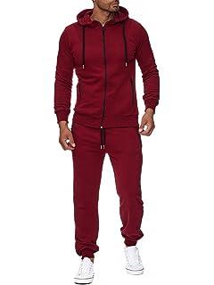 L.a.b 1928 caballeros pantalones cargo jogger chino pantalones cargo sweatpants Pants aerobic