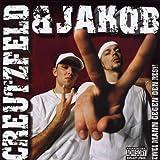 Songtexte von Creutzfeld & Jakob - Zwei Mann gegen den Rest